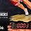 Thumbnail: HYO Studio - Slam Dunk Rukawa Kaede