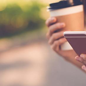 Louer son smartphone, bon plan ou mauvaise idée ?