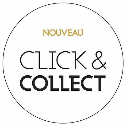 patisserie_lemoy_metz_click_and_collect.