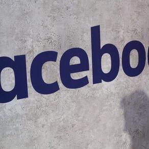Le cofondateur de WhatsApp appelle les internautes à «supprimer Facebook»