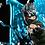 Thumbnail: Cw Studio - Naruto Kakashi X Obito