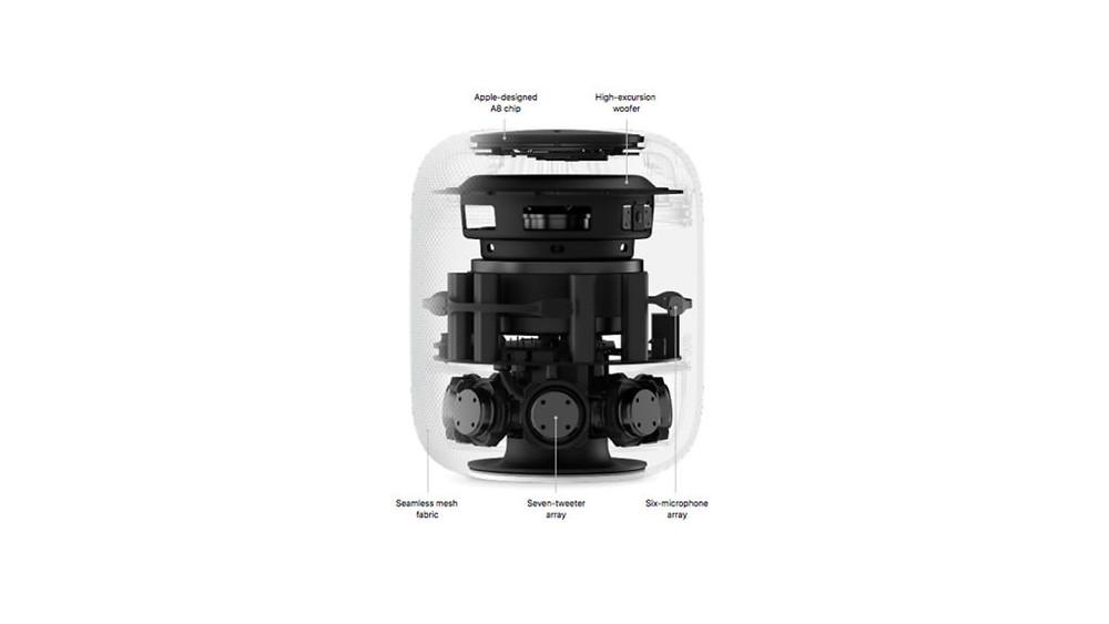 Smarty'z - Réparation iPhone Metz - Bar-le-duc - Réparation Smartphone - Réparation Samsung Bar-le-duc