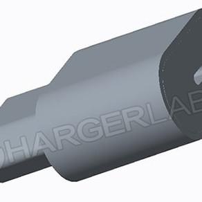 Le chargeur USB-C des futurs iPhone se dessine