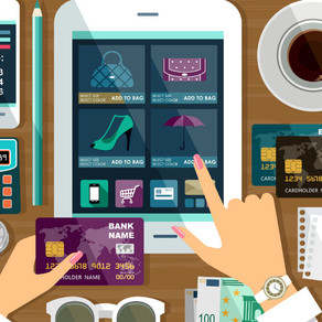 Le commerce en ligne maintient sa croissance au deuxième trimestre
