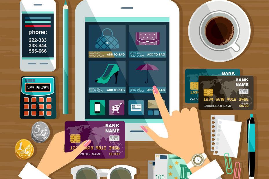 Smarty'z - Création Site Web & Réparation iPhone Metz - Bar-le-duc - Réparation Smartphone - Réparation Samsung Bar-le-duc