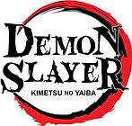 Demon Slayer figurine | TAZ