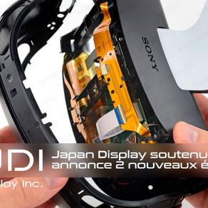 PlayStation VR : Sony, Des Choix Importants Pour L'avenir De La VR