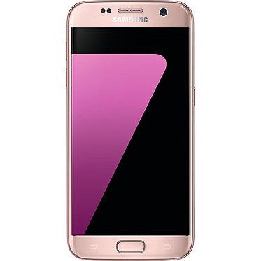 Achat Galaxy S7 - Smarty'z, Bar le Duc - Metz