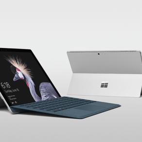 Microsoft voudrait contrer l'Ipad 2018 avec une Surface à petit prix