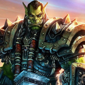 Blizzard prépare un Warcraft mobile sous influence de Pokémon GO