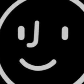 iOS 11 GM : comment configurer Face ID
