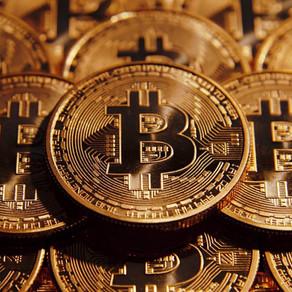 79 % des Américains connaissent au moins une crypto-monnaie