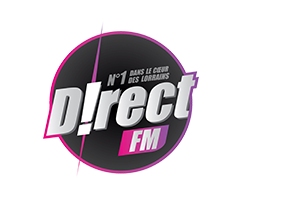 Jeu Concours : Triangle Impérial & Direct FM