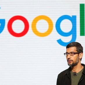 Google ouvre son premier centre de recherche en intelligence artificielle en France