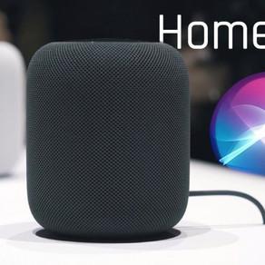 HomePod : Apple aurait eu les yeux plus gros que les ventes
