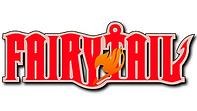 Fairy Tail Anime Figure