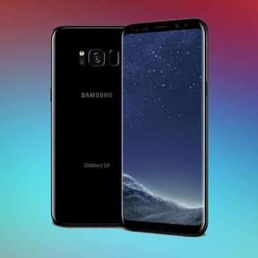 Galaxy S10 : Samsung abandonne le verre et passe au dos en céramique