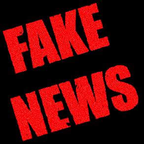 «Fake News»: Les géants du Web devront avoir un représentant légal en France