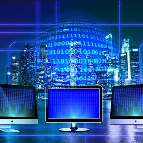 Un partenaire digital : les avantages pour les PME