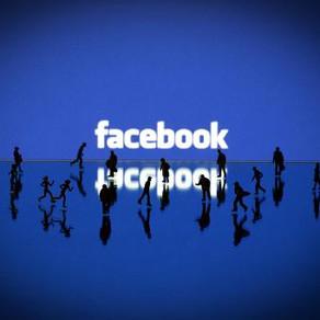 Suite au piratage massif, l'Irlande est le premier pays européen à enquêter sur Facebook