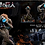 JR Studio - Attackon Titan (Attack Titan vs Jaw Titan)