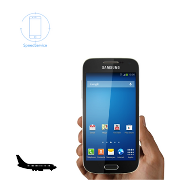 Hublot - Réparation Samsung Galaxy S3