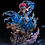 Thumbnail: G5 Studio - Demon Slayer Upper Moon 3 Akaza