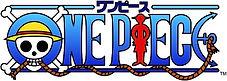 One Piece Anime Figure