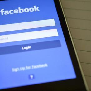 Facebook : Des millions d'internautes français touchés par le piratage massif