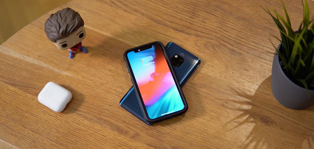 Atelier de Réparation iPhone, Samsung, Huawei et Sonyà Bar-le-Duc et à Metz • Agence Web Grand Est (Metz, Nancy, Bar-le-Duc, Strasbourg) • Grand-Est
