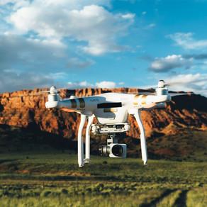 Le fabricant de drones DJI touché par une lourde affaire de corruption