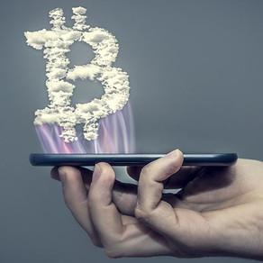 Apple interdit le minage de cryptomonnaies sur l'App Store