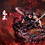 Cheng X JacksDo Studio - Demon Slayer Demonized Kamado Tanjiro