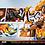 Champion Studio - One Piece Portgas D Ace