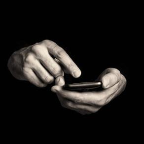 Sécurité : les attaques sur mobile explosent