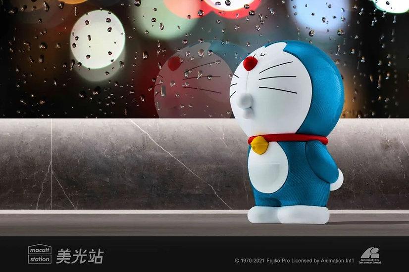 Malcot Station - Doraemon