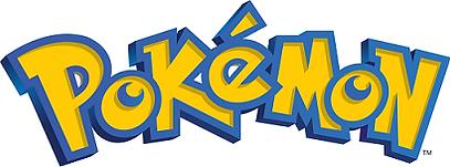 Pokemon Anime Figure