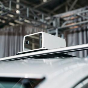 4D LIDAR : deux ex-ingénieurs Apple veulent révolutionner la conduite autonome