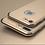 SpeedService - Coques et Accessoires - Coques iPhone 6/6S PLUS Silicone