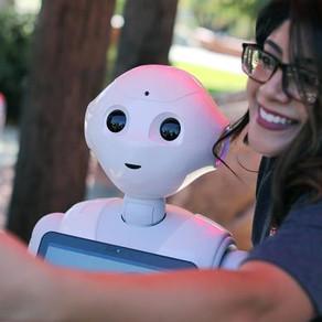 L'intelligence artificielle va créer 10% d'emplois net