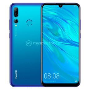 Huawei : un nouveau smartphone abordable dédié à la photo très bientôt dévoilé