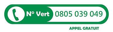 Numero vert • Comparateur d'assurance en ligne