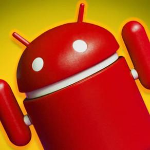 Android : une faille de sécurité permet de vous espionner depuis 2013
