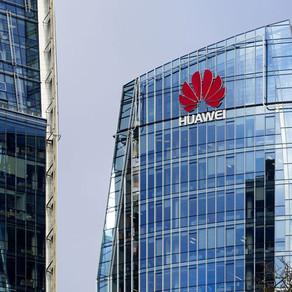Ventes de smartphones : Huawei confirme, Samsung dévisse