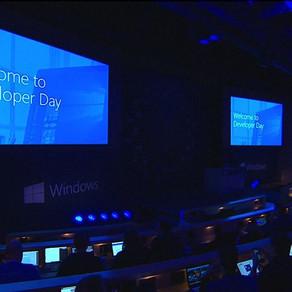 Microsoft accélère le développement de l'IA sur Windows 10