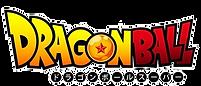 Dragon Ball Anime Figure