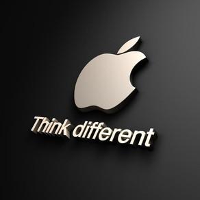 Un brevet Apple pour détecter et prévenir de l'usure des chaussures