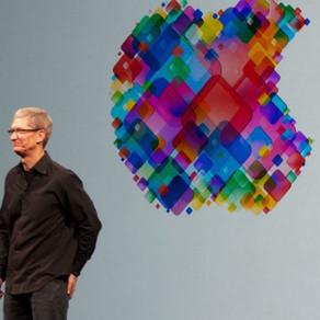 En interview pour Vice, Tim Cook évoque les dernières décisions d'Apple