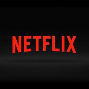 Utiliser Netflix grâce à ses yeux, passer aux scènes de requins… voilà les inventions du Hack Day !