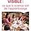 Thumbnail: L'apprentissage visible : ce que la science sait de l'apprentissage